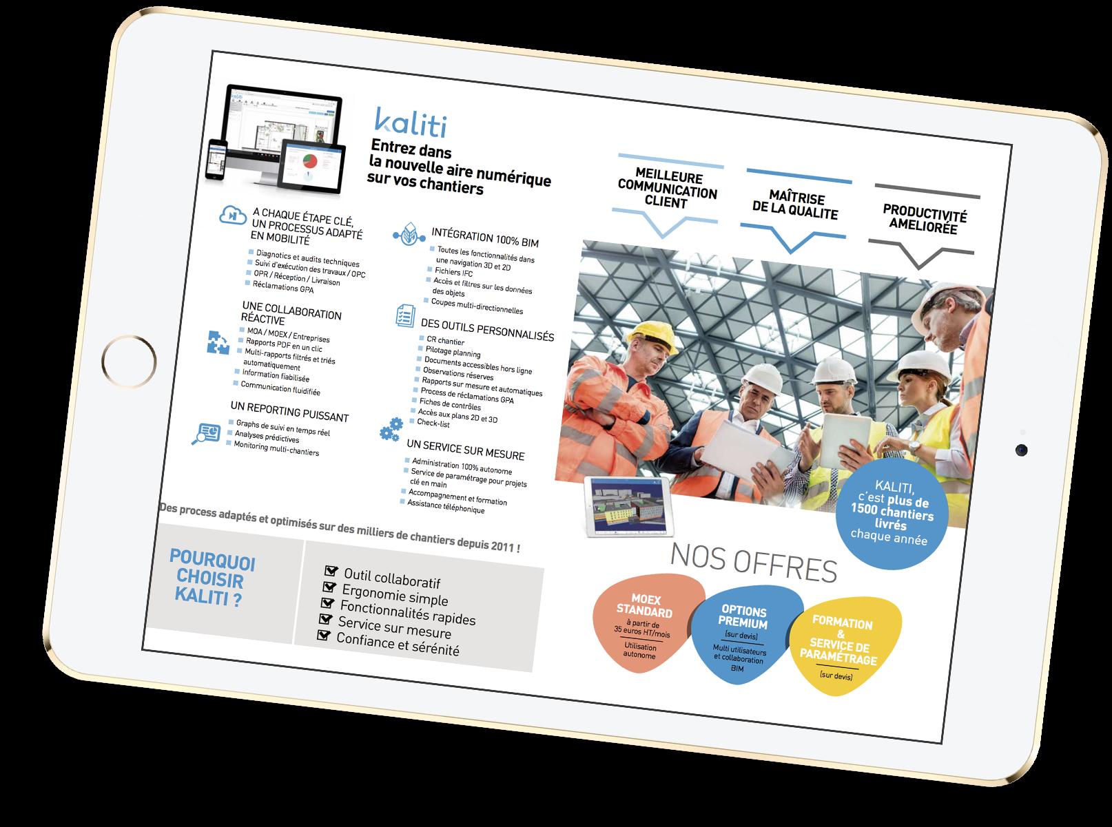 logiciel-numérique-suivi-de-chantier-construction